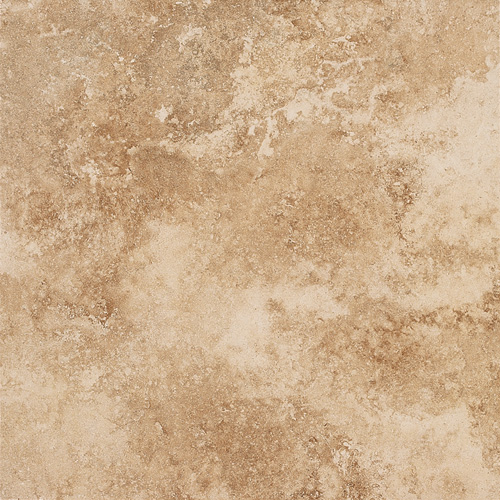 TRAVERTINE 20-OCRE