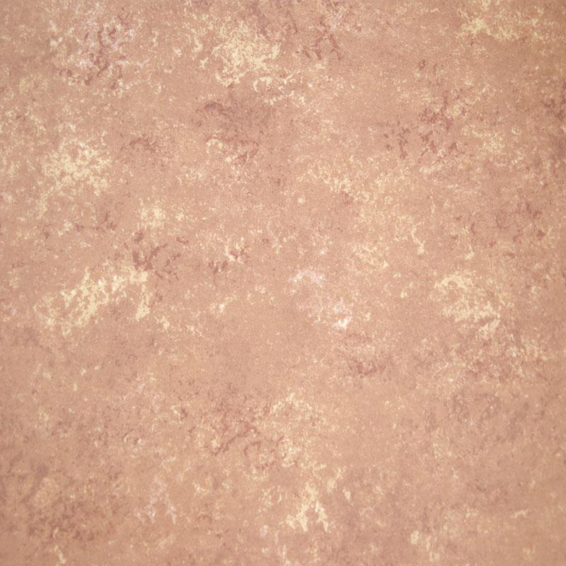 Vinyl Plank Linaire 18x18 Marble Terra Cotta