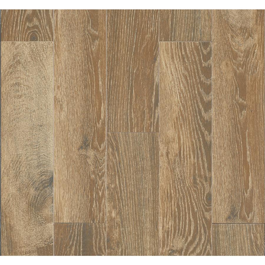 Stonepeak Natural Timber Cinnamon Seconds Floor Tiles