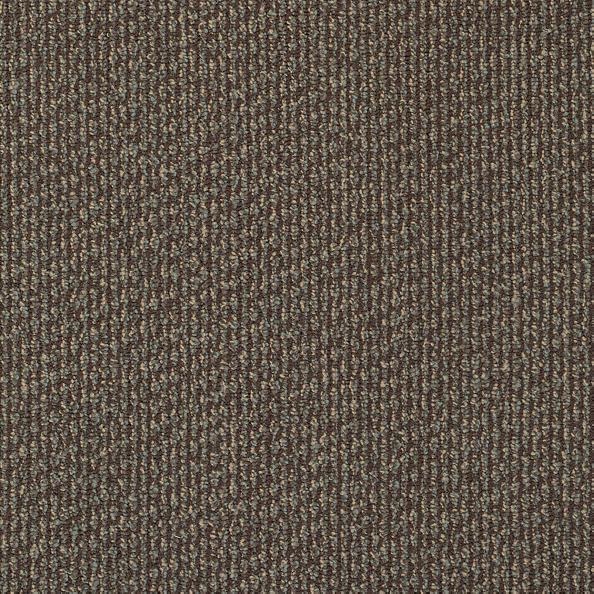 Carpet Terra 24 57teak 1st