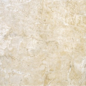 TRAVERTINO ROYAL 16X24-IVORY (Special Order)