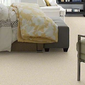 Ideal Floors Quality Fort Worth Flooring Solutions