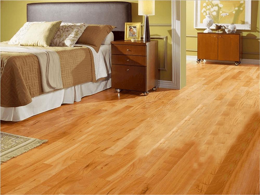 Dallas Flooring Ideal Floors
